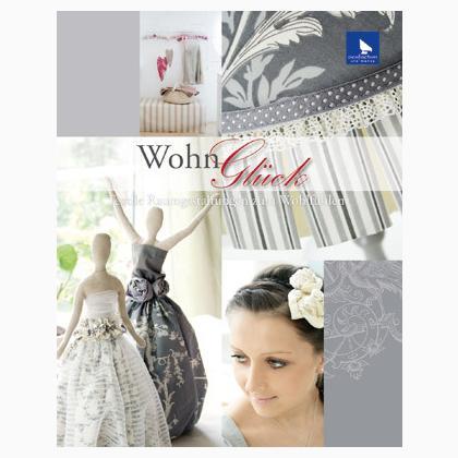 wohngl ck de acufactum libros y revistas libros y. Black Bedroom Furniture Sets. Home Design Ideas
