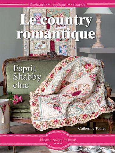 Le country romantique de les dition de saxe libros y revistas libros y revistas casa cenina - Edition de saxe ...