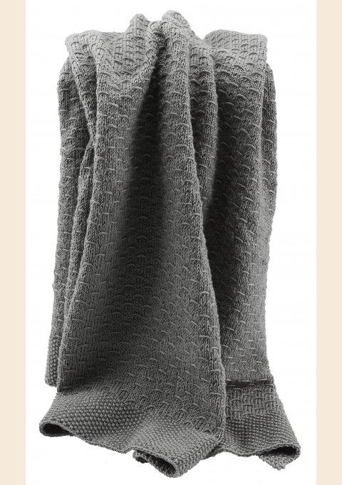 Patrón de tejer bebé - Chal y Manta + Accesorios de Go Handmade ...